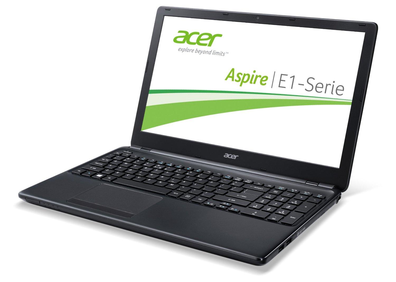 Acer TravelMate P255-MG Atheros WLAN Driver Windows