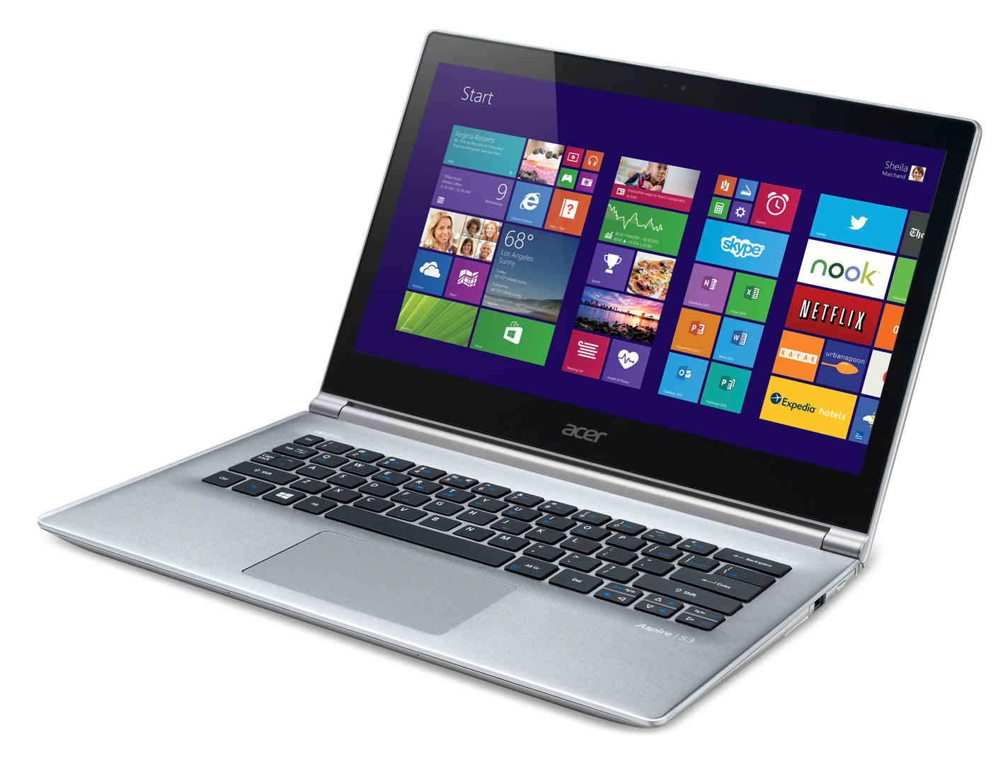 Ноутбук Dell XPS 13 9360-8944 (Intel Core i5-7200U 2.5 GHz/8192Mb/256Gb SSD/No ODD/Intel HD Graphics/Wi-Fi/Bluetooth/Cam/13.3/1920x1080/Linux)