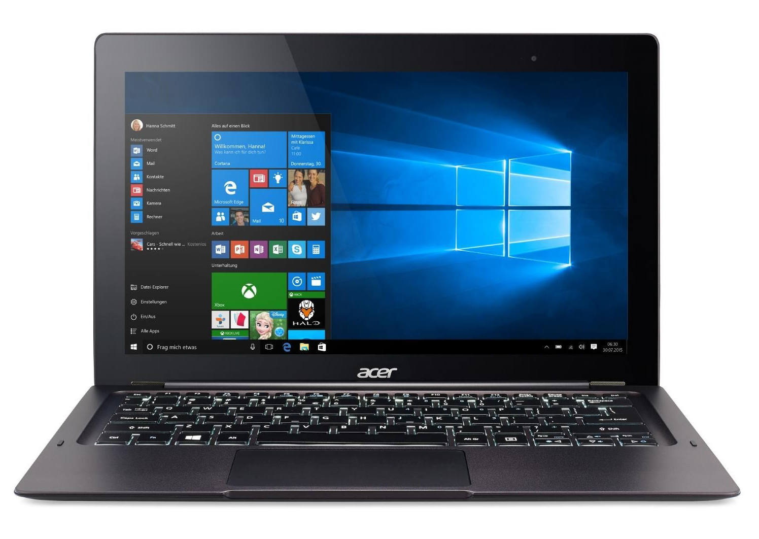 ACER SW5-271 ATHEROS BLUETOOTH DRIVERS FOR WINDOWS XP