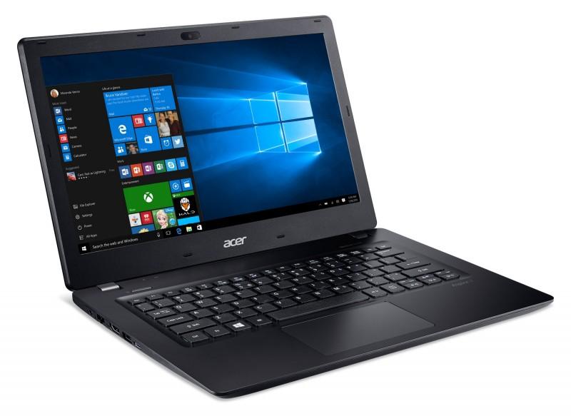 Acer Aspire V3-372 Atheros WLAN Driver for Mac