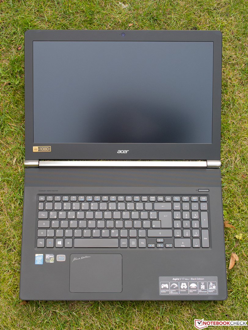 ACER ASPIRE VN7-791G BROADCOM LAN WINDOWS 8 X64 TREIBER