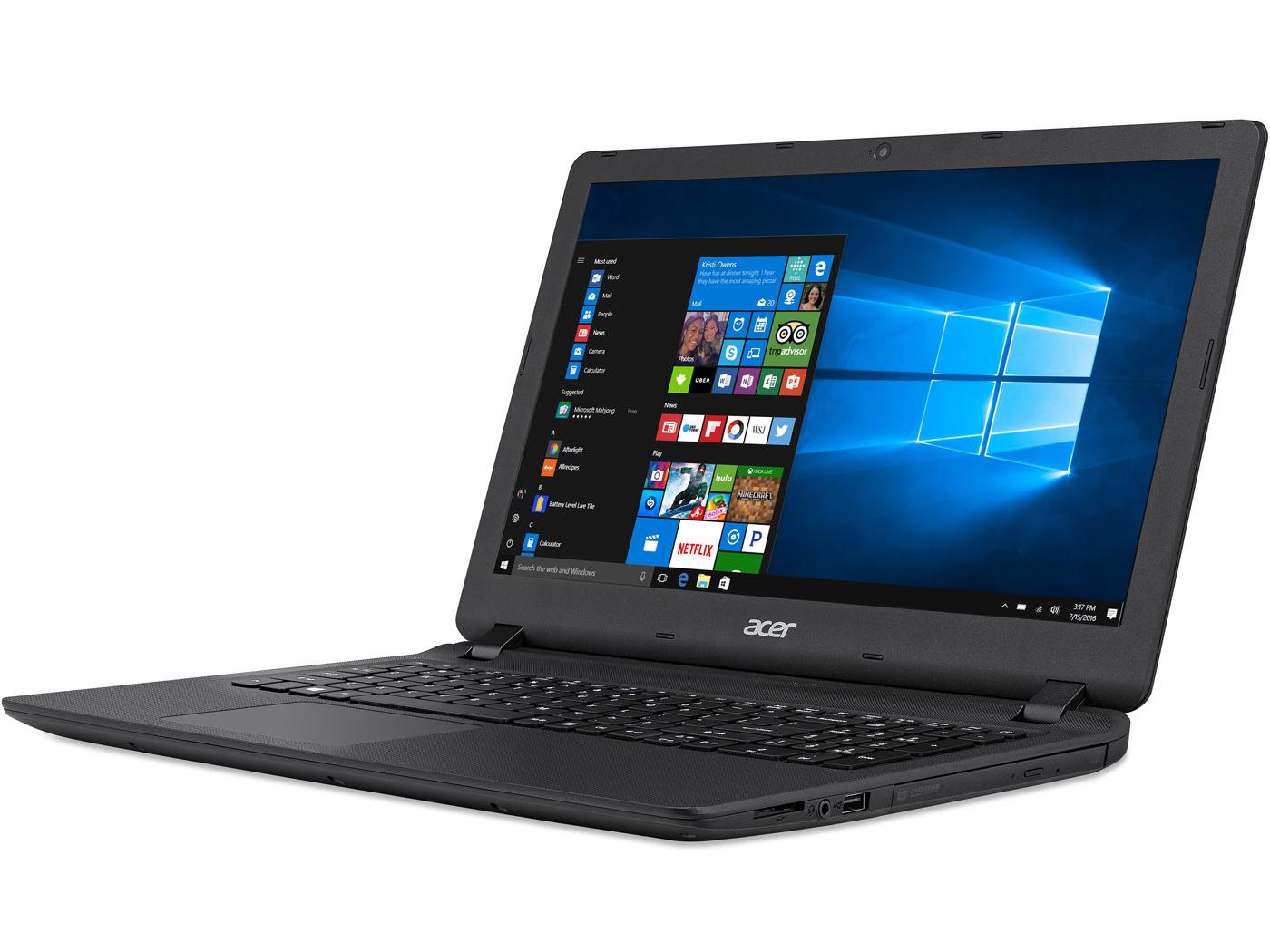 Acer Extensa 2900E Driver Windows 7
