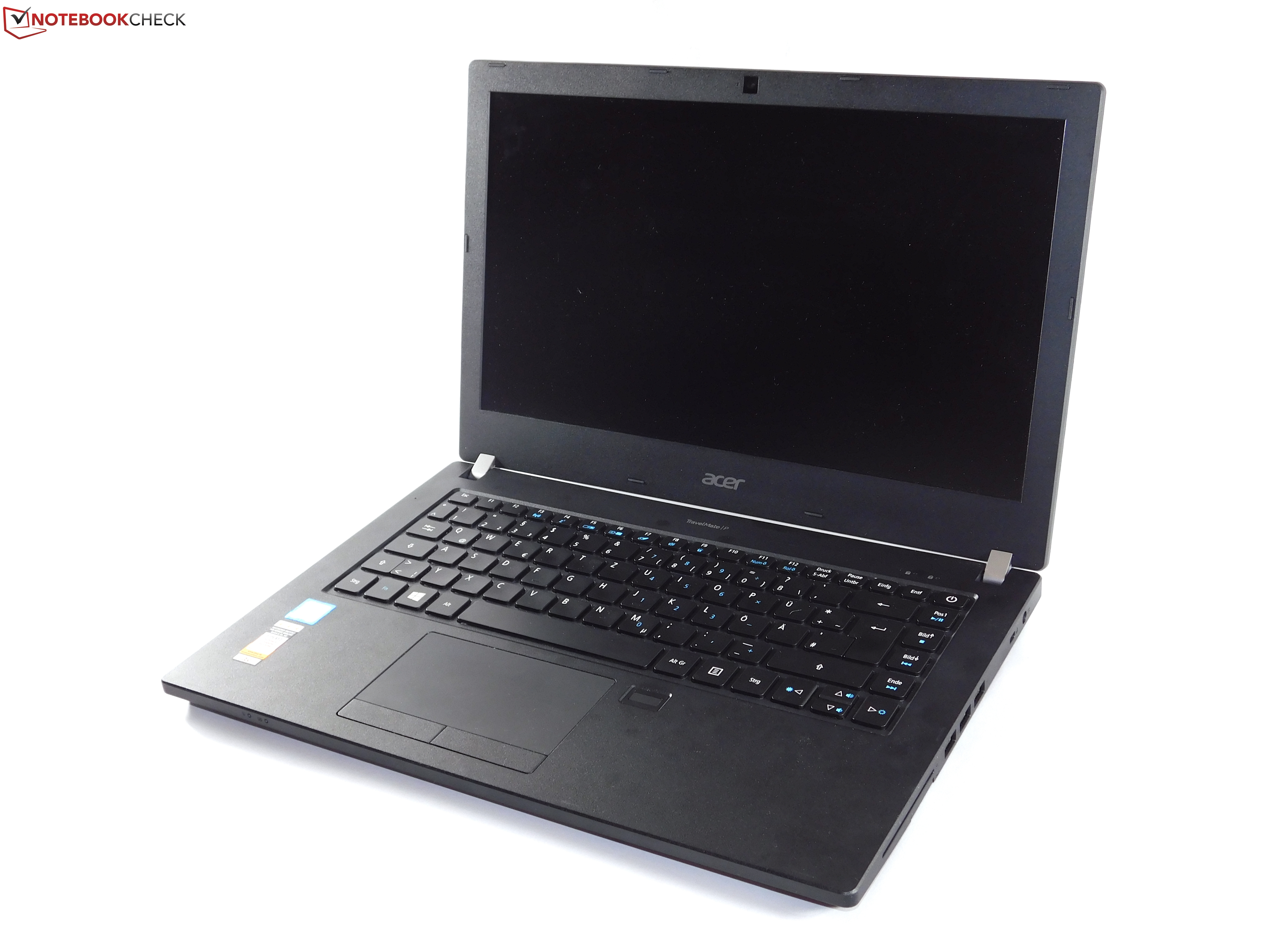 ACER TRAVELMATE 4000 VGA WINDOWS 10 DRIVER DOWNLOAD