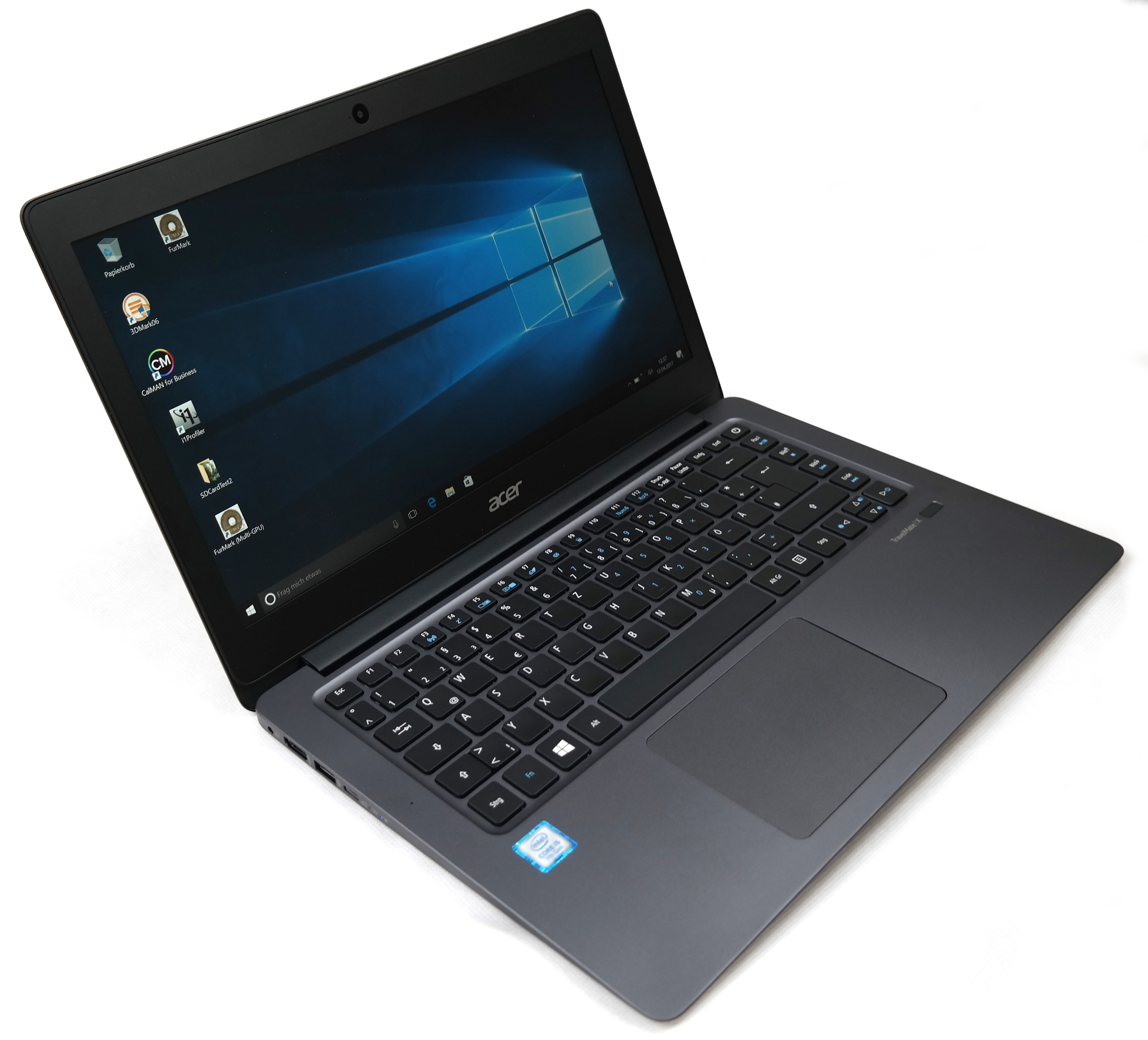 ACER TRAVELMATE 341T DRIVER (2019)