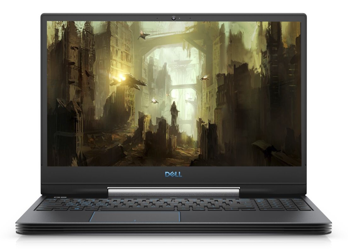 ACER ASPIRE 5590 AUDIO DRIVER DOWNLOAD (2019)