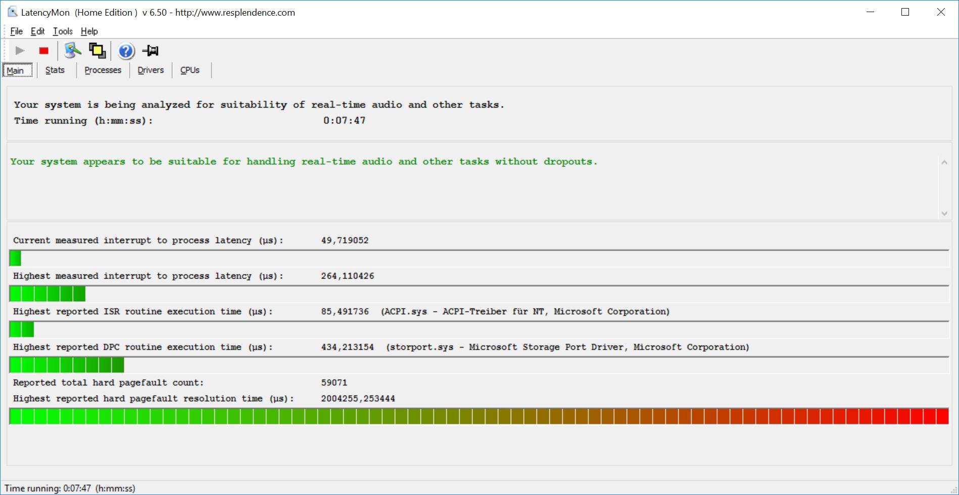 Breve Análise do Portátil Lenovo ThinkPad T470s (Core i7, WQHD