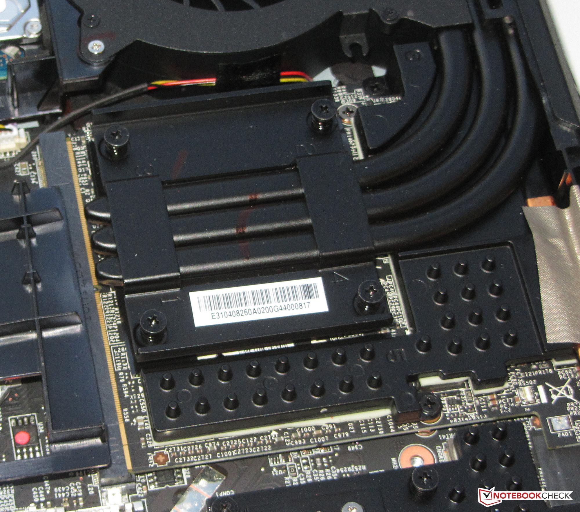 Driver for MSI GT72VR Dominator Pro Realtek Card Reader