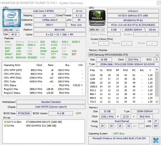 Gigabyte S11M Realtek Bluetooth Driver