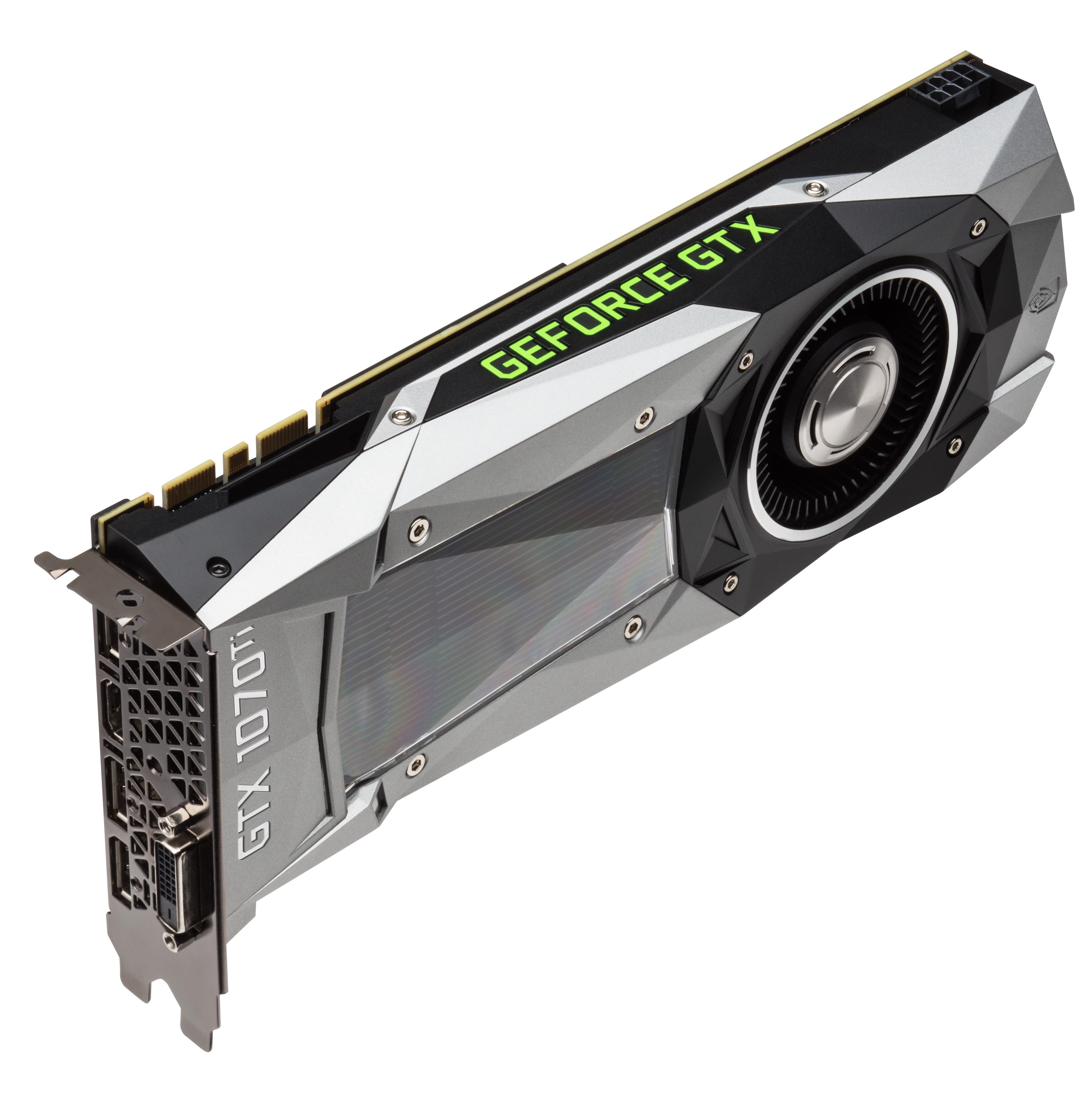 ▷ Drako Mining RIG PRO (6 GPU, GTX ), Drako's Bundle, ,luigirota.it - Extreme modding
