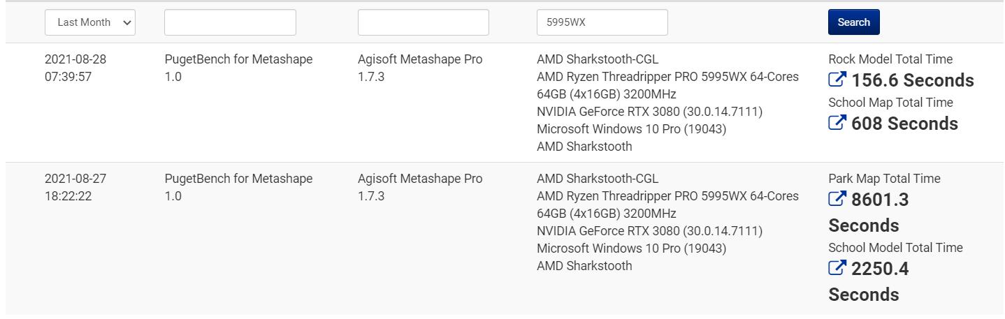 AMD_Ryzen_Threadripper_PRO_5995WX_Zen_3_Flagship_CPU_Benchmark_on_Sharkstooth_Platform__1_1.png