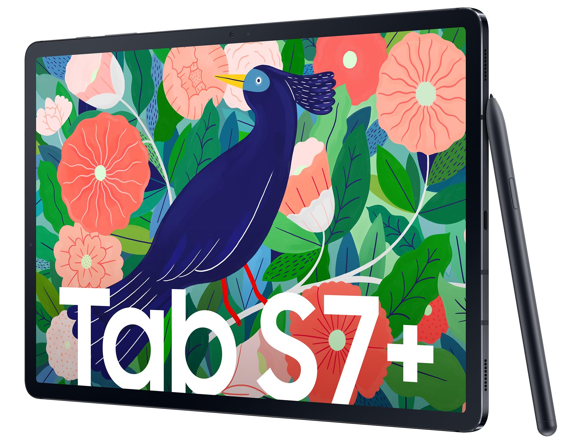 https://www.notebookcheck.net/fileadmin/Notebooks/Samsung/Galaxy_Tab_S7_Plus/Pictures_Samsung_Galaxy_Tab_S7_Plus_8282.jpg