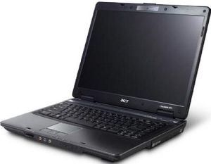 ACER EXTENSA5220 DRIVERS FOR WINDOWS DOWNLOAD