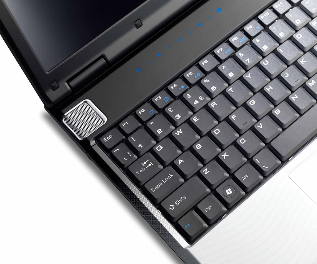 MSI GX720 Modem Driver PC
