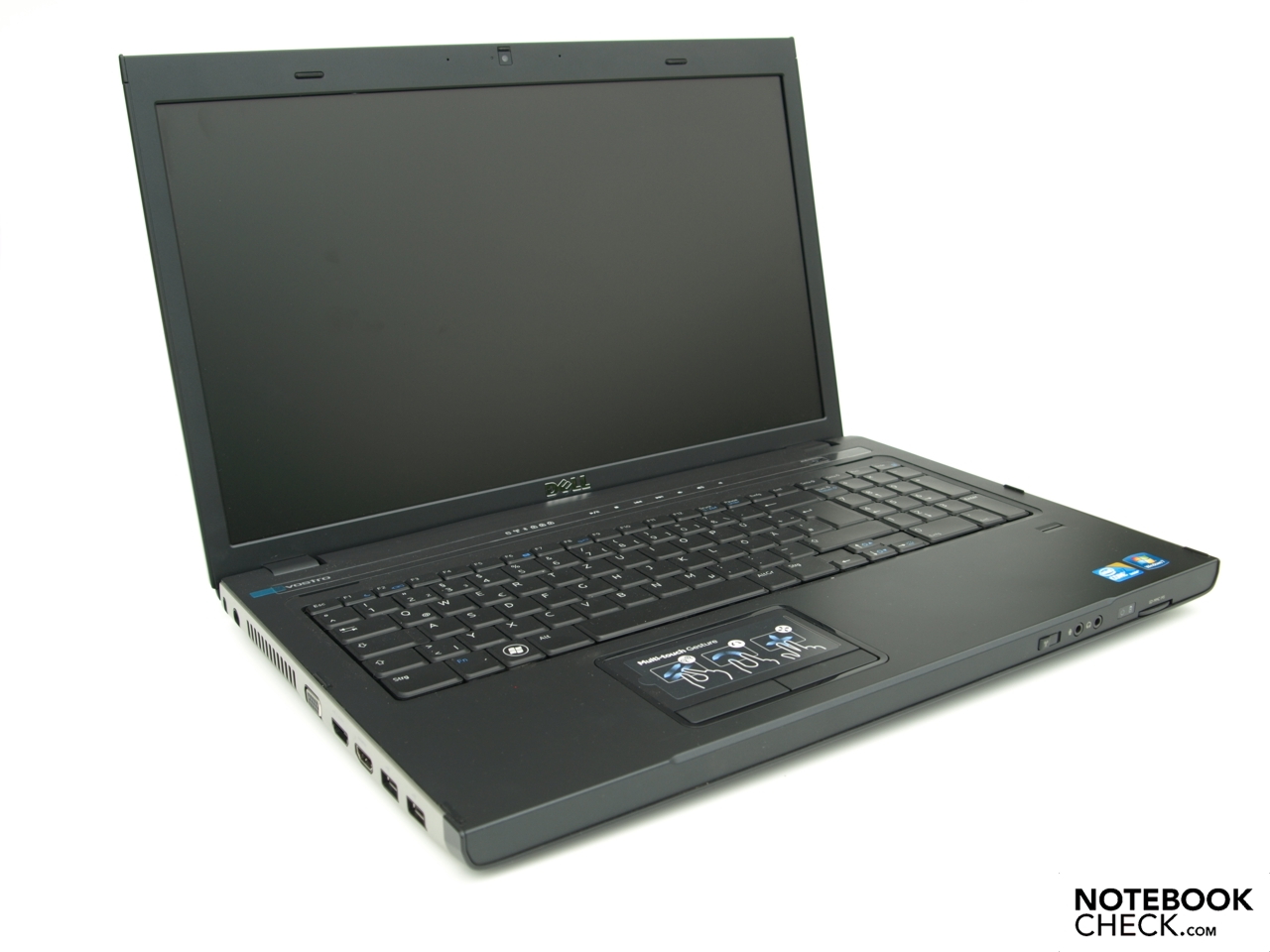 Dell Vostro 3700 Notebook IDT 92HD81B1 Audio Driver Download