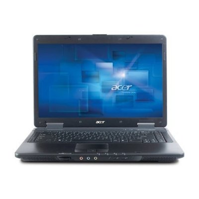Acer TravelMate 5220 - Drivers Download