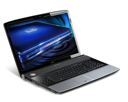 ACER ASPIRE 6920G CARD READER DRIVERS FOR WINDOWS 8