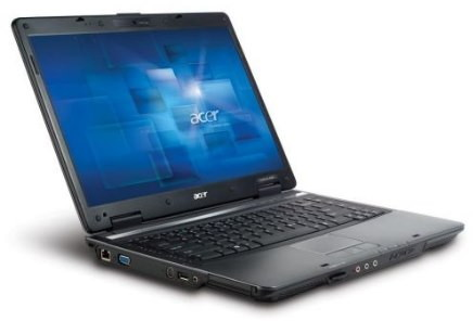 Acer Extensa 4620Z Intel Drivers for PC