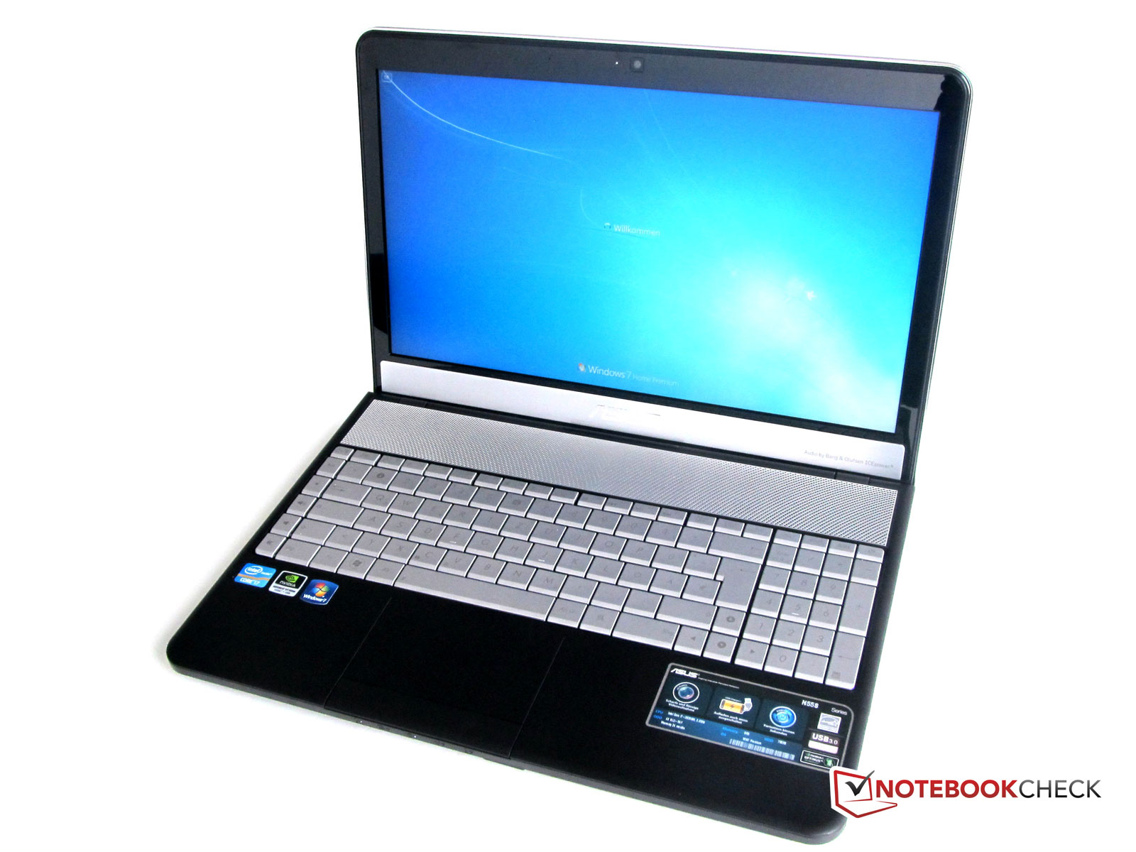 ASUS N55SF NOTEBOOK VIRTUAL CAMERA WINDOWS 8 DRIVER DOWNLOAD