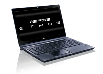 ACER ASPIRE 8951G DRIVERS