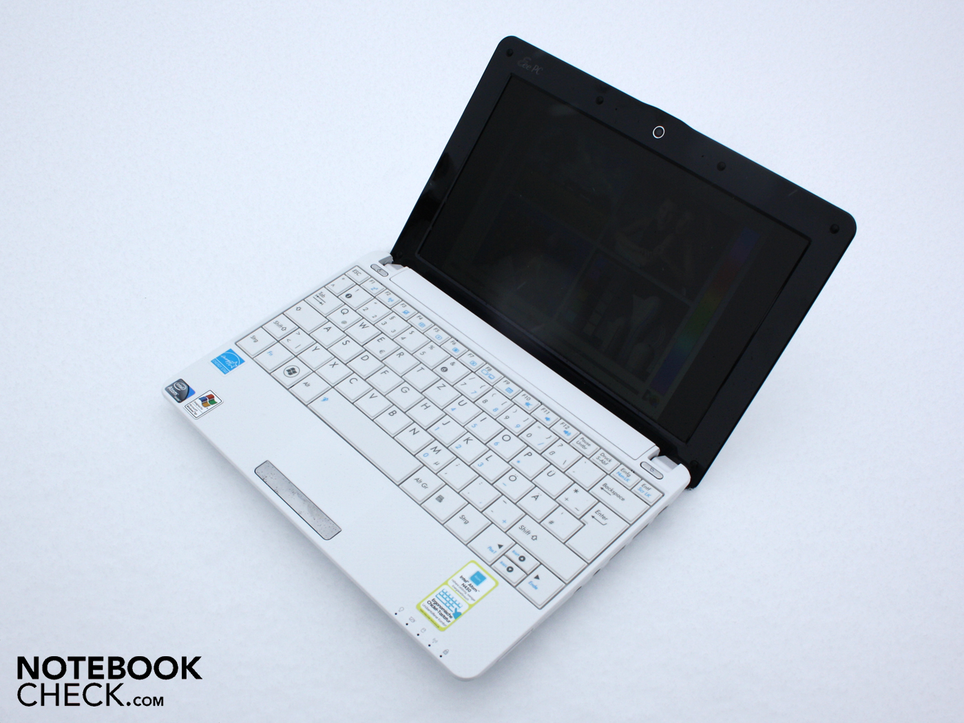 ASUS EEE PC 1001PQ INTEL CHIPSET DRIVER FOR WINDOWS DOWNLOAD