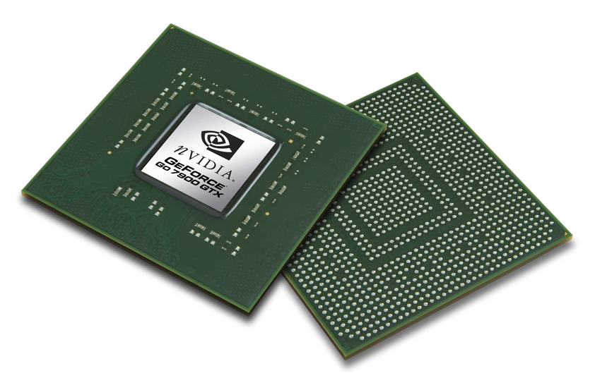 GEFORCE GO 7900 GS DRIVERS FOR WINDOWS 8