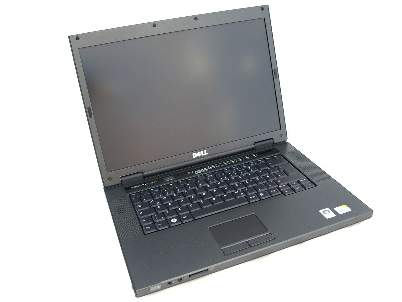 Dell Vostro 5460 user manual
