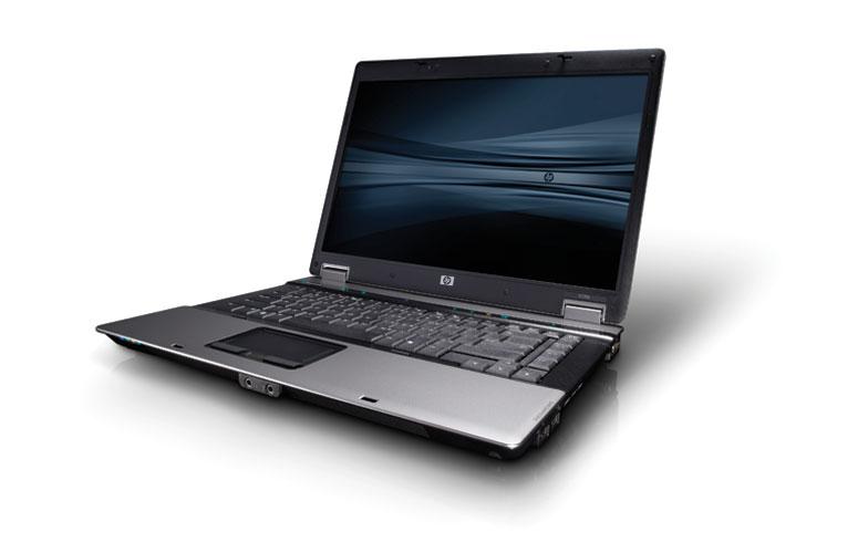 HP 6730B INTEGRATED MODULE WINDOWS XP DRIVER