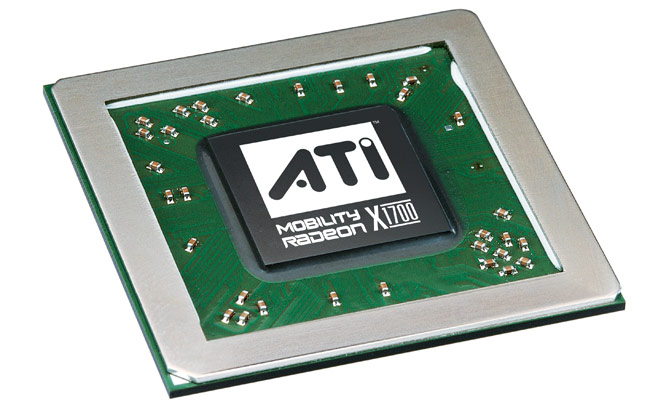 ATI RADEON X1700 WINDOWS 7 X64 DRIVER DOWNLOAD