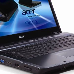 ACER ASPIRE 7730 DRIVER DOWNLOAD