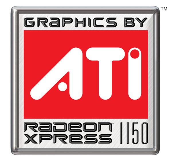 RADEON XPRESS 1150 WINDOWS 8.1 DRIVERS DOWNLOAD