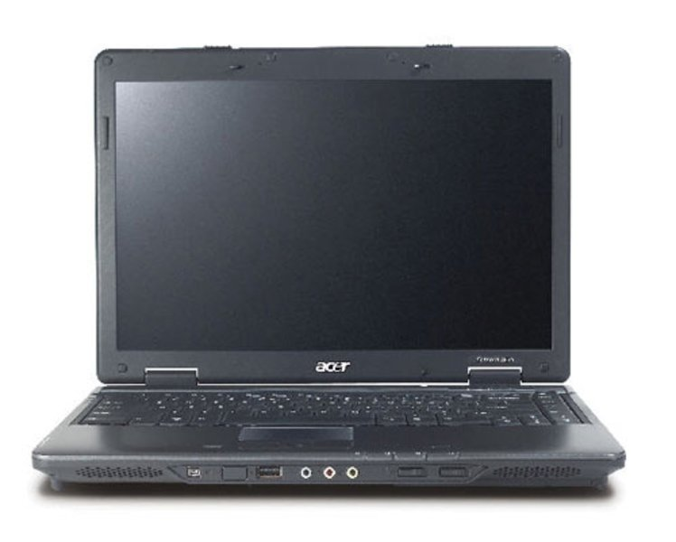 ACER EXTENSA 4620 TOUCHPAD WINDOWS 8.1 DRIVERS DOWNLOAD