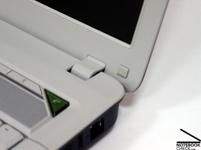 Acer Aspire 7720 Realtek Audio Treiber Windows 7