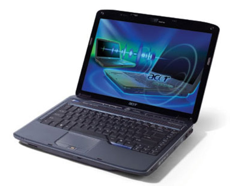 ACER ASPIRE 2930Z DRIVERS FOR WINDOWS