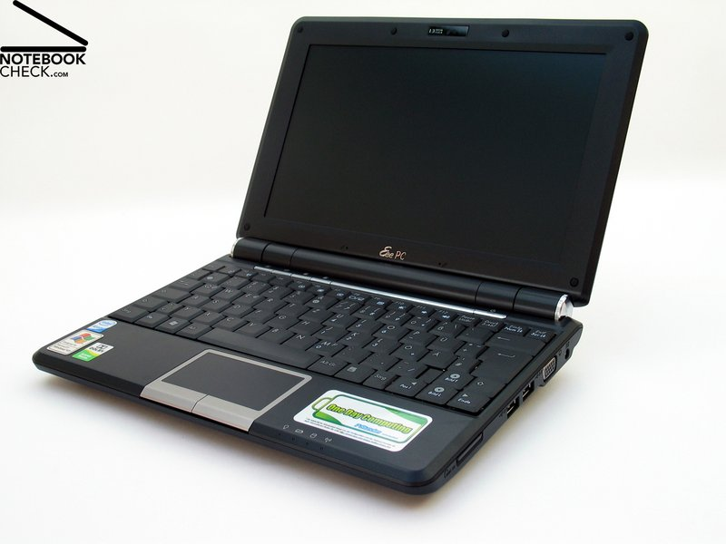EEE PC 1000HE WIFI DRIVERS FOR PC
