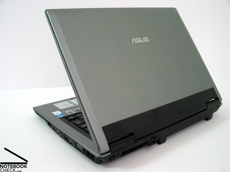 ASUS F3S SERIES WINDOWS 8 DRIVER DOWNLOAD