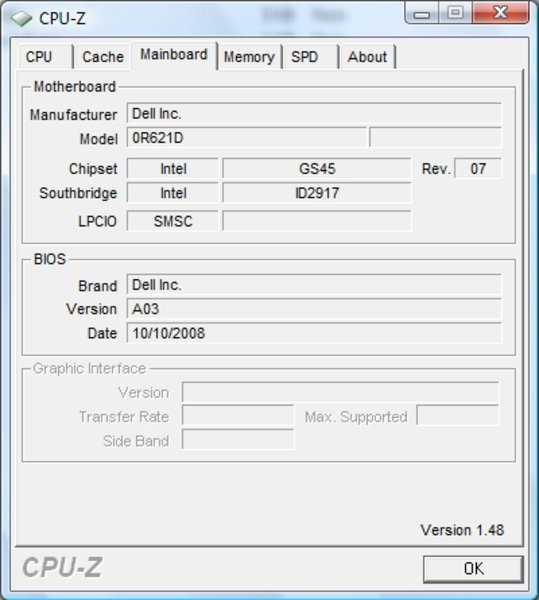 BIT SIMPLIFIÉES WINDOWS 7 TÉLÉCHARGER PCI COMMUNICATIONS 64 CONTROLEUR DE