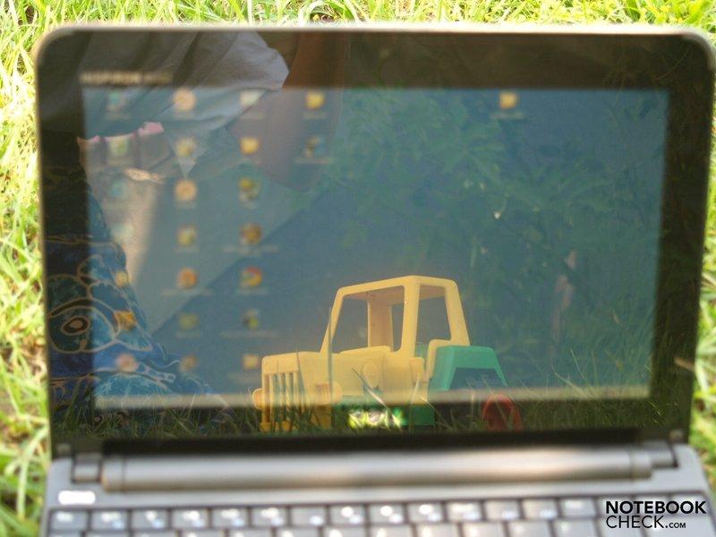 DELL INSPIRON MINI 08285 DRIVERS FOR WINDOWS XP