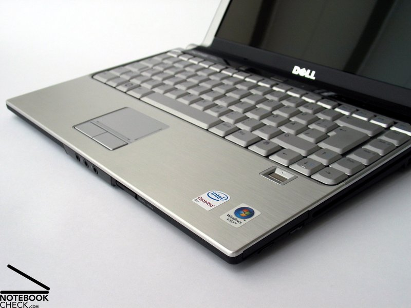Dell Xps M1330 Display Driver Download
