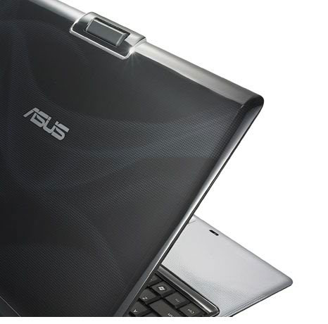 Asus X56VR Notebook ATI Graphics Windows 7 64-BIT