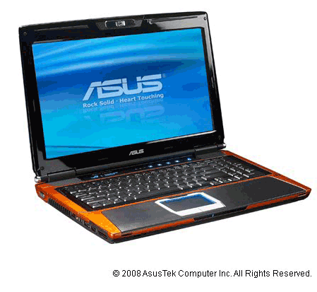 ASUS G50VT NOTEBOOK WINDOWS 7 X64 DRIVER DOWNLOAD