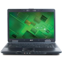 ACER ASPIRE 5620 LAPTOP DRIVERS FOR PC