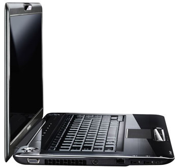 TOSHIBA SATELLITE A300D DRIVER FOR WINDOWS 7
