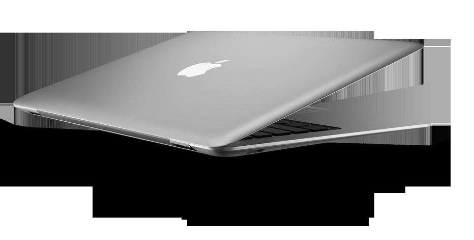apple macbook air. Black Bedroom Furniture Sets. Home Design Ideas