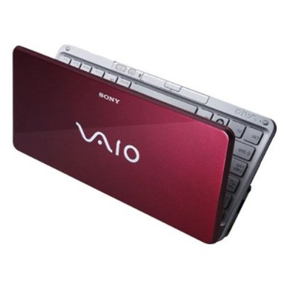 ALPS ELECTRIC ALPS STICKPOINTER FOR VAIO WINDOWS 10 DRIVERS