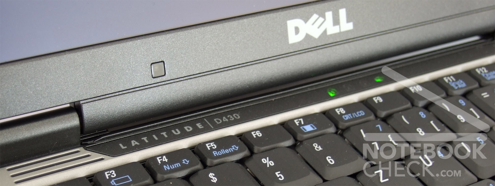 Dell Latitude D430 Wireless (US) WLAN Card Drivers