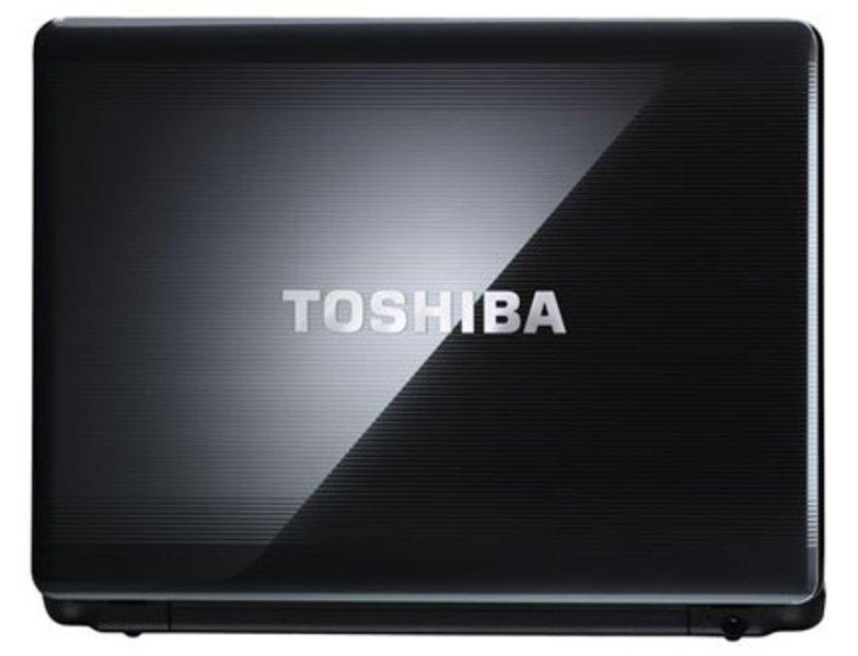 TOSHIBA SATELLITE PRO U400 TRS DRIVER DOWNLOAD