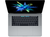 Breve Análise do Portátil Apple MacBook Pro 15 2017 (2.8 GHz, 555)