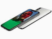 Breve Análise do Smartphone Apple iPhone X