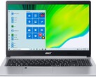 Acer Aspire 5 A515 powered by AMD Ryzen 7 5700U aparece na Amazônia Itália. (Fonte da imagem: Amazon.it)