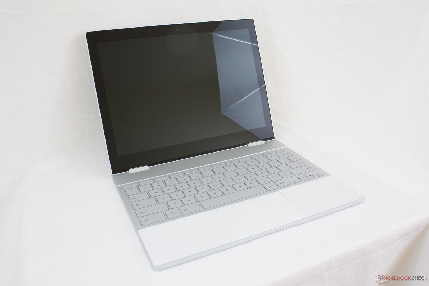 ACER EXTENSA 4420 MARVELL DRIVER FOR WINDOWS DOWNLOAD